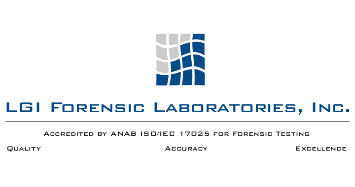 LGI Forensic Labs